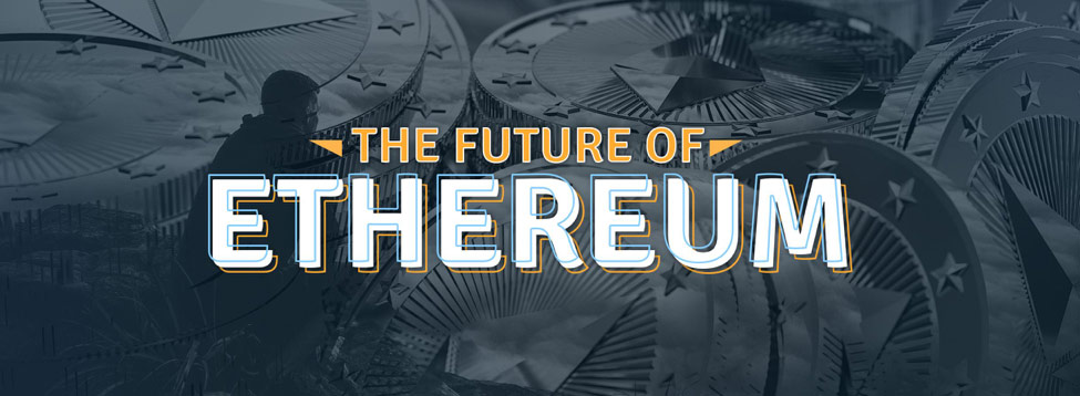 are cryptocurrency the future