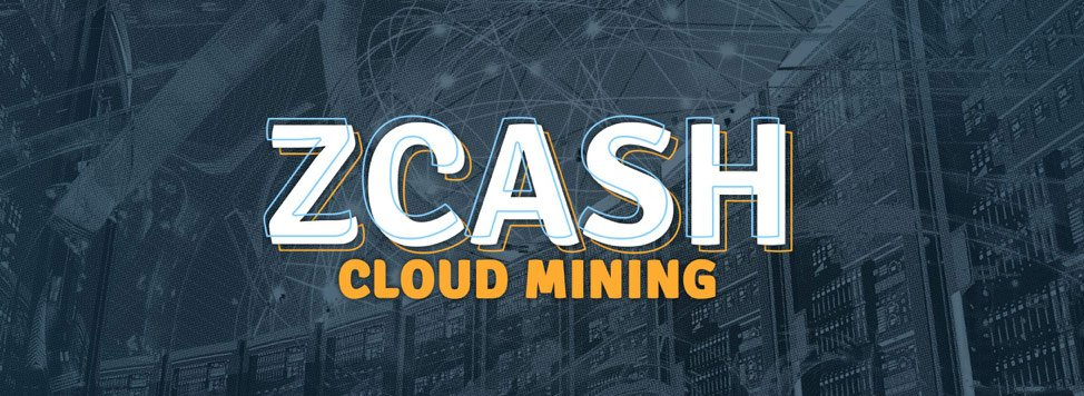 What Is Zcash Cloud Mining - Genesis Mining