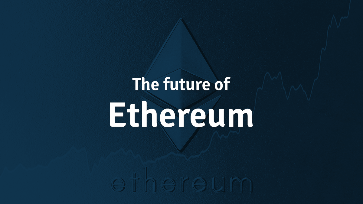 what is the cryptocurrency of the future